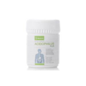 AcidophilusPlus