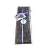 Čokolada sivka