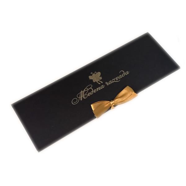 Medena čokolada