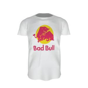 BadBull