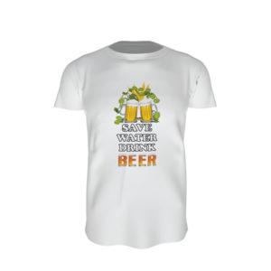 Drink beer2