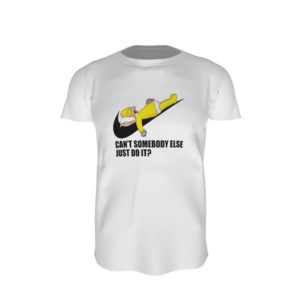 Just do it 2