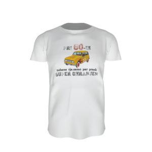 r4 majica