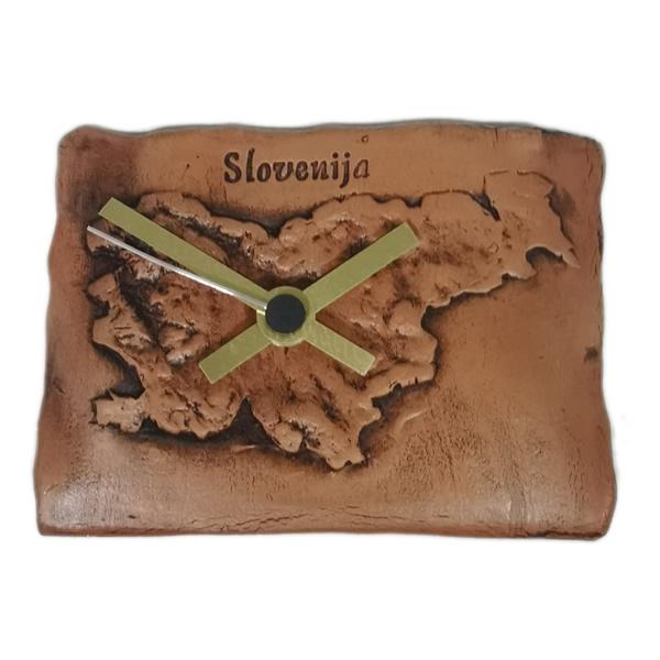 Namizna_ura_Slovenija
