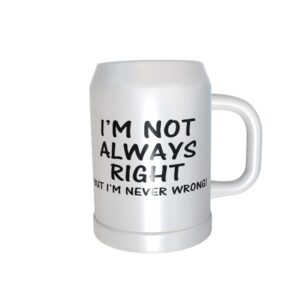 Beer_Mug_Always_Right