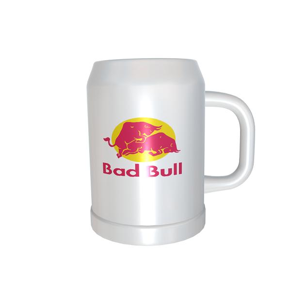 Pivski_vrček_Bad_Bull