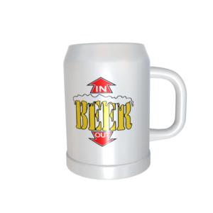 Pivski_Vrček_Beer_in_out