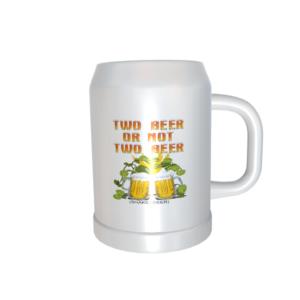 Pivski_vrček_Two_Beer