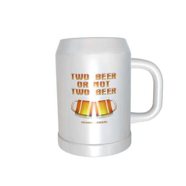 Pivski_vrček_Two_Beer_II
