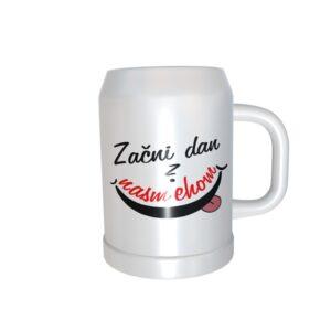 Beer_Mug_Začni_dan_z_Nasmehom
