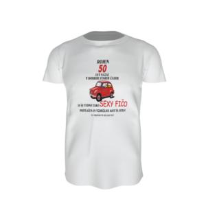 Majica_Fičo_rojen