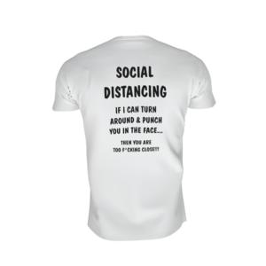 Majica_Social_distancing