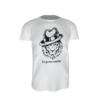 Majica_Za_Prave_Moške