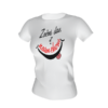 Majica_Nasmeh