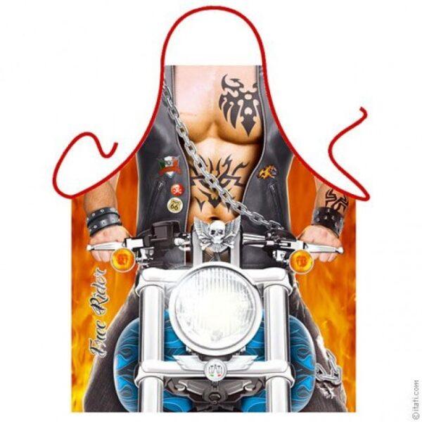 Predpasnik_DAR_ZATE_MOTORIST