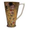 Skodelica_Klimt_Gold_500ml