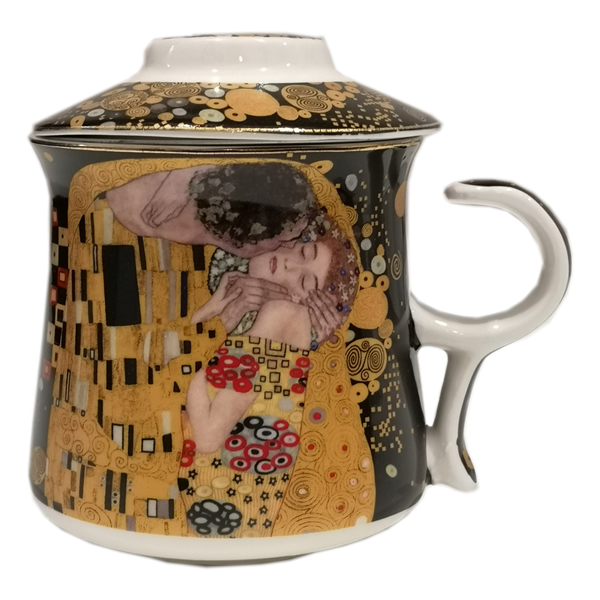 Skodelica_s_pokrovom_in_cedilom_Klimt_Black_370ml