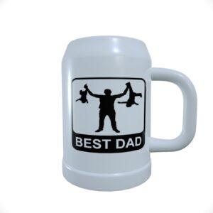 Pivski_vrcek_Best_Dad