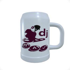 Beer_Mug_DJ