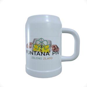 Pivski_vrcek_Fontana_piv_2