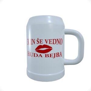 Pivski_vrcek_Huda_bejba