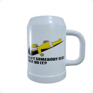 Beer_Mug_Just_do_it_2