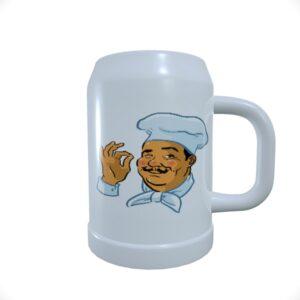 Beer_Mug_Kuhar