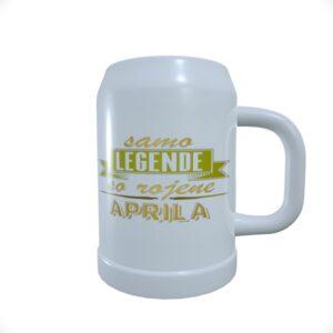 Beer_Mug_Legende so rojene APRILA_02