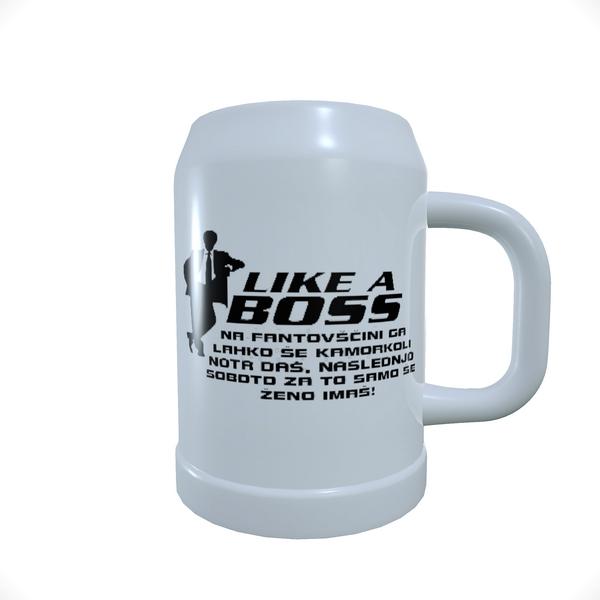 Beer_Mug_Like_a_boss