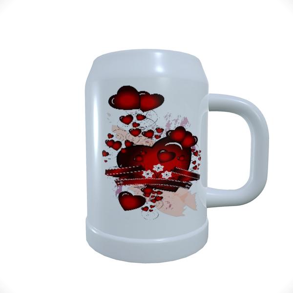 Beer_Mug_Love shutt 02