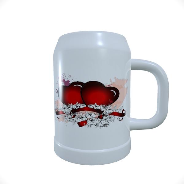 Beer_Mug_Love shutt 03