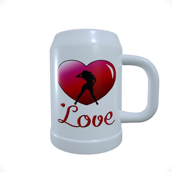 Beer_Mug_Love