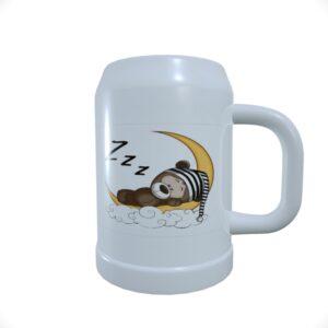 Beer_Mug_Medo speči