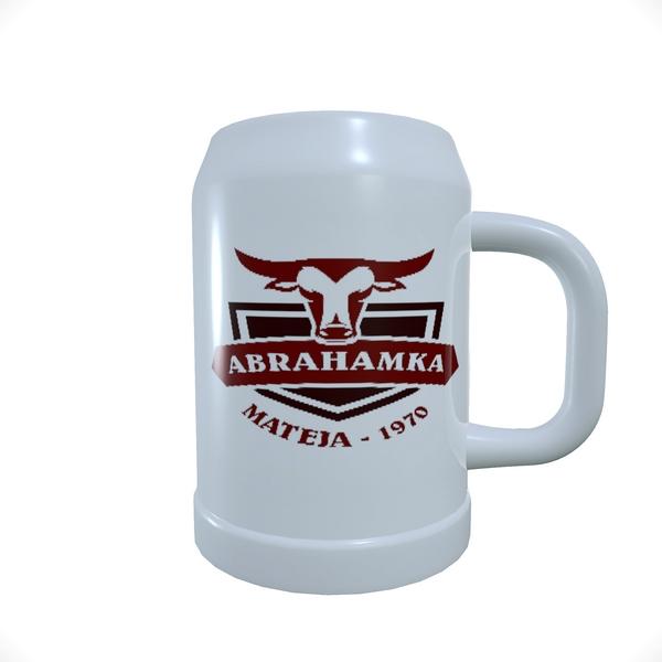 Beer_Mug_Mesarka