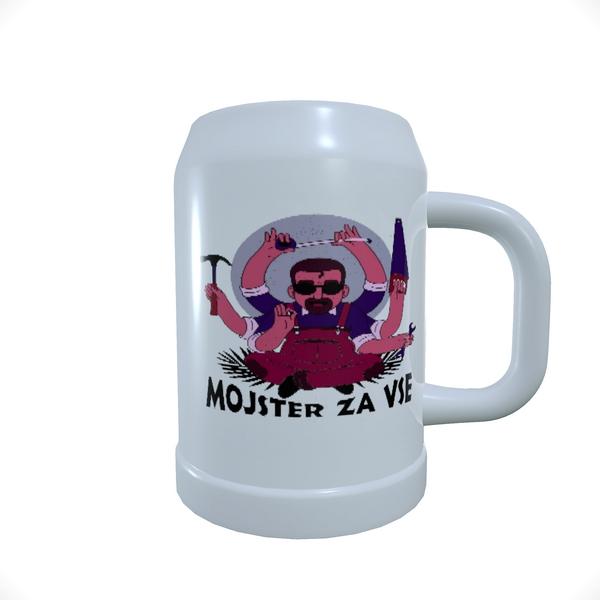 Beer_Mug_Mojster za vse 4