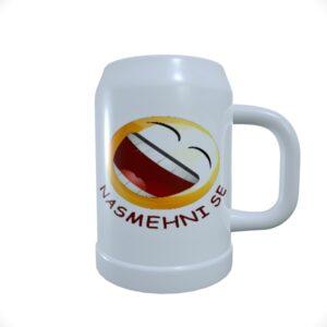 Beer_Mug_Nasmehni se Smile