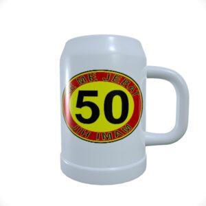 Beer_Mug_Ne me jebat 50