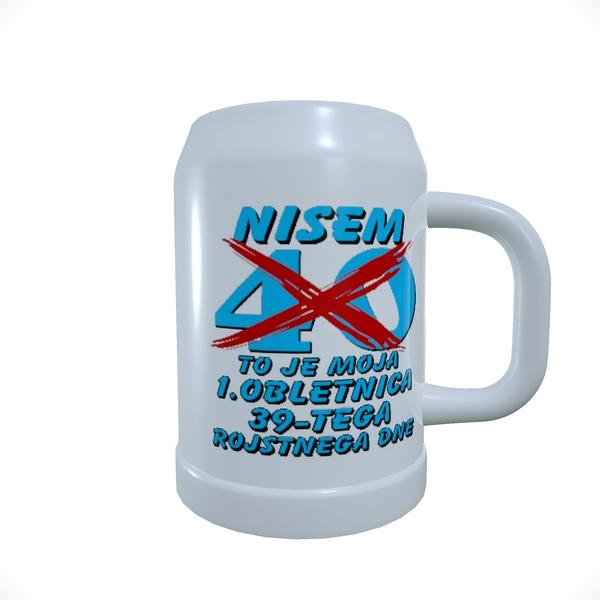 Beer_Mug_Nisem 30_3