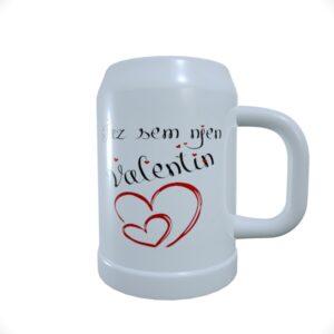 Beer_Mug_Njen Valentin2