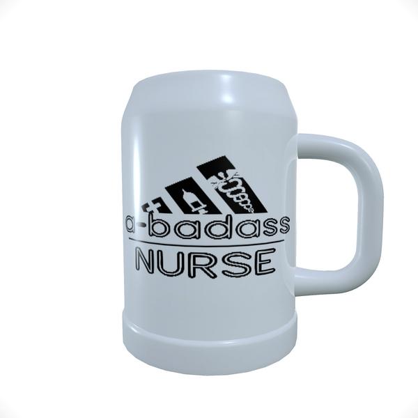 Beer_Mug_Nurse