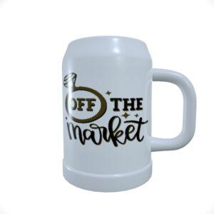 Beer_Mug_Off The Market