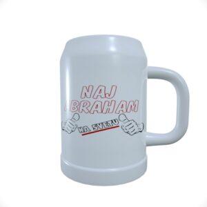 Beer_Mug_Palca OK NAJ ABRAHAM