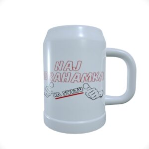 Beer_Mug_Palca OK NAJ ABRAHAMKA