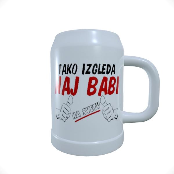 Beer_Mug_Palca OK NAJ BABI