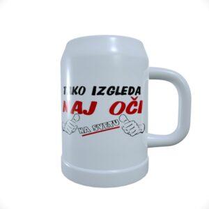 Beer_Mug_Palca OK NAJ OČI