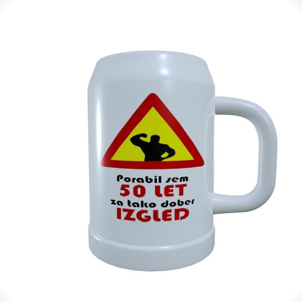 Beer_Mug_Porabil sem 50 let