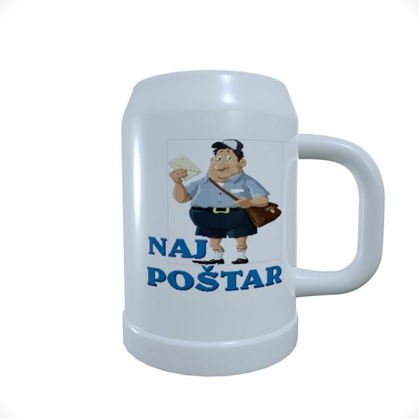 Beer_Mug_Poštar2