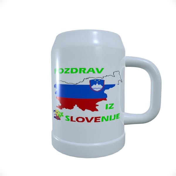 Beer_Mug_Pozdrav iz SLO