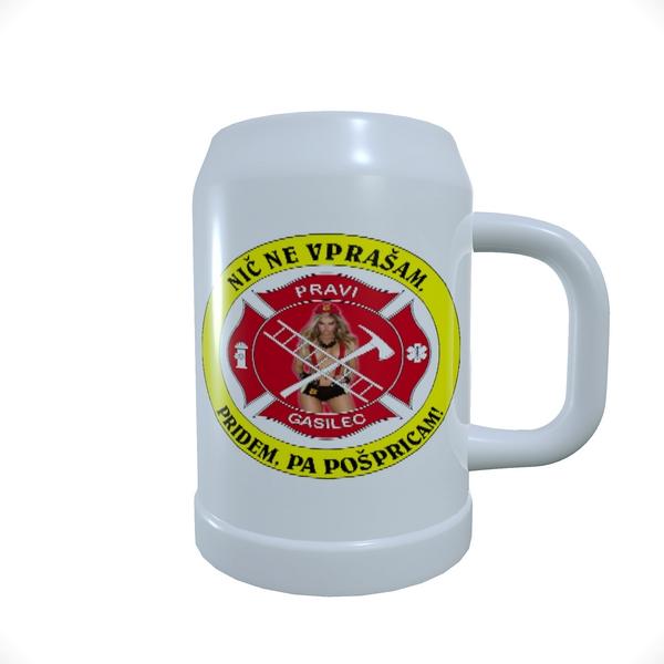 Beer_Mug_Pravi gasilec
