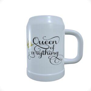 Beer_Mug_Queen